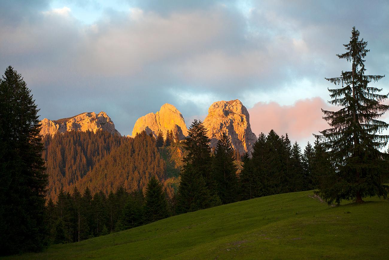 Hotel-Sonnenhof-Tirol-1