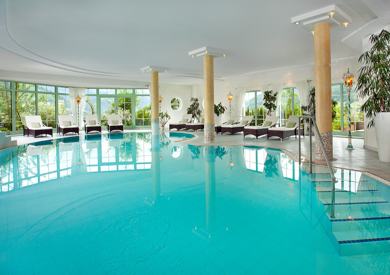 Hotel-Sonnenhof-Tirol-10