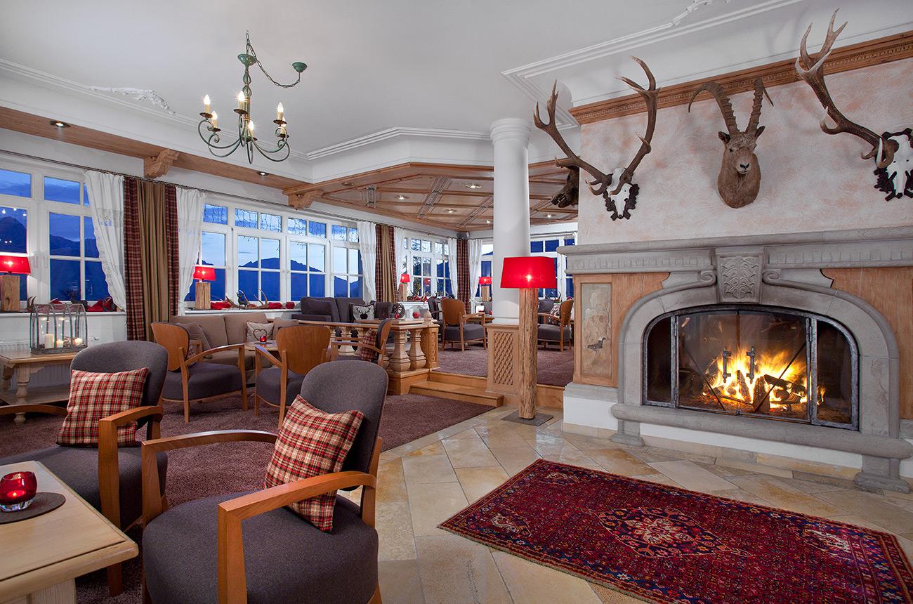 Hotel-Sonnenhof-Tirol-11