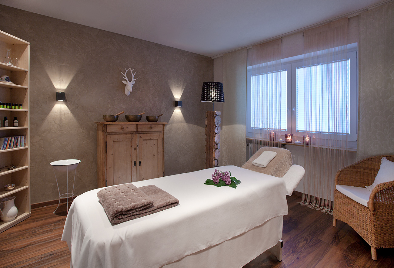 Hotel-Sonnenhof-Tirol-13