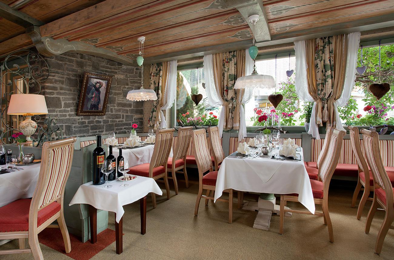 Hotel-Sonnenhof-Tirol-14