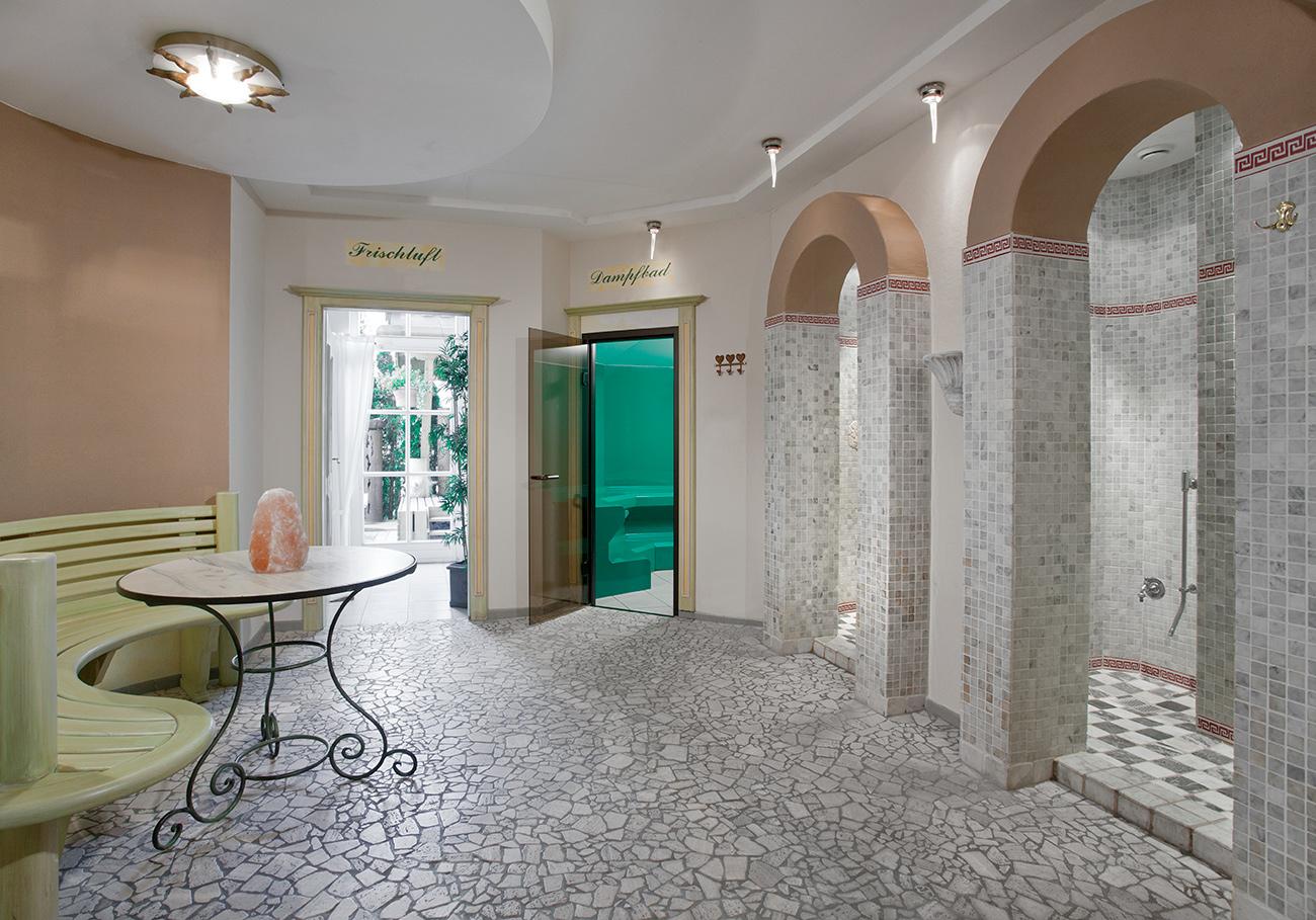 Hotel-Sonnenhof-Tirol-15