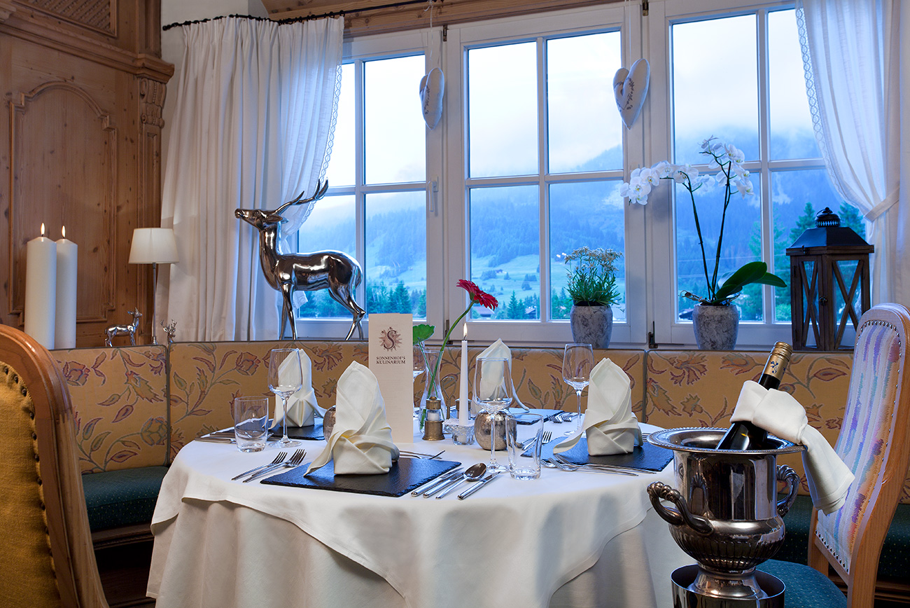 Hotel-Sonnenhof-Tirol-17