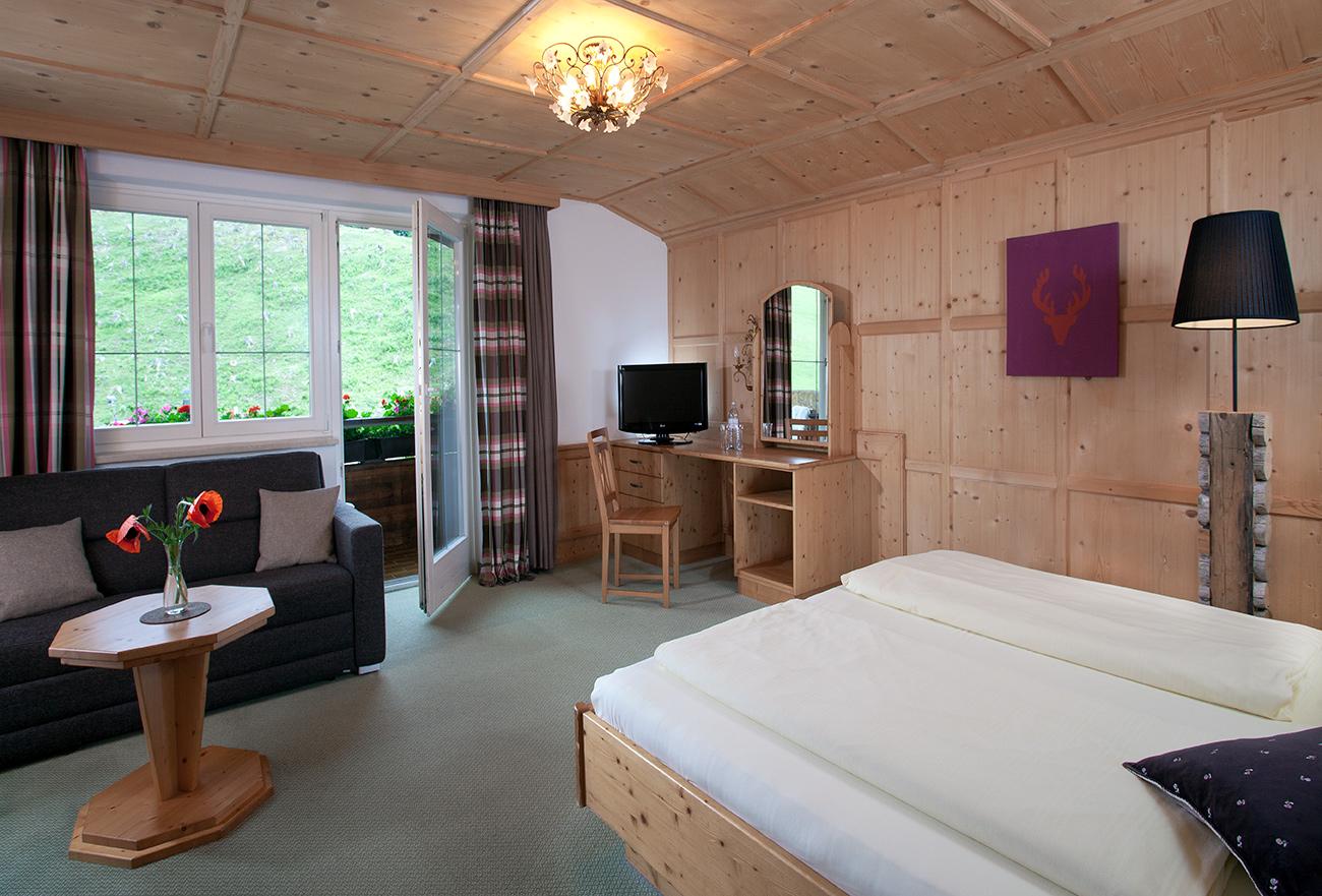 Hotel-Sonnenhof-Tirol-18
