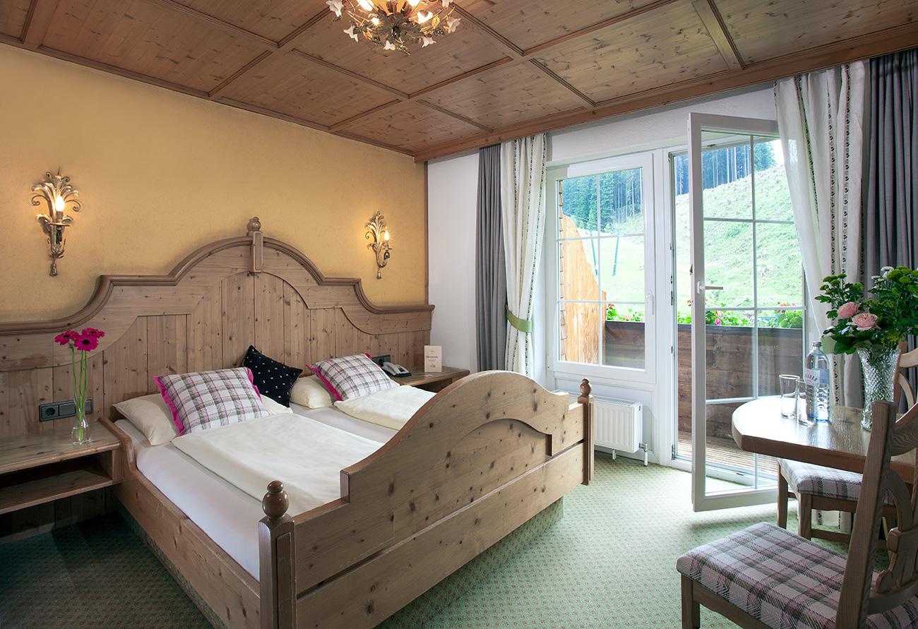 Hotel-Sonnenhof-Tirol-19