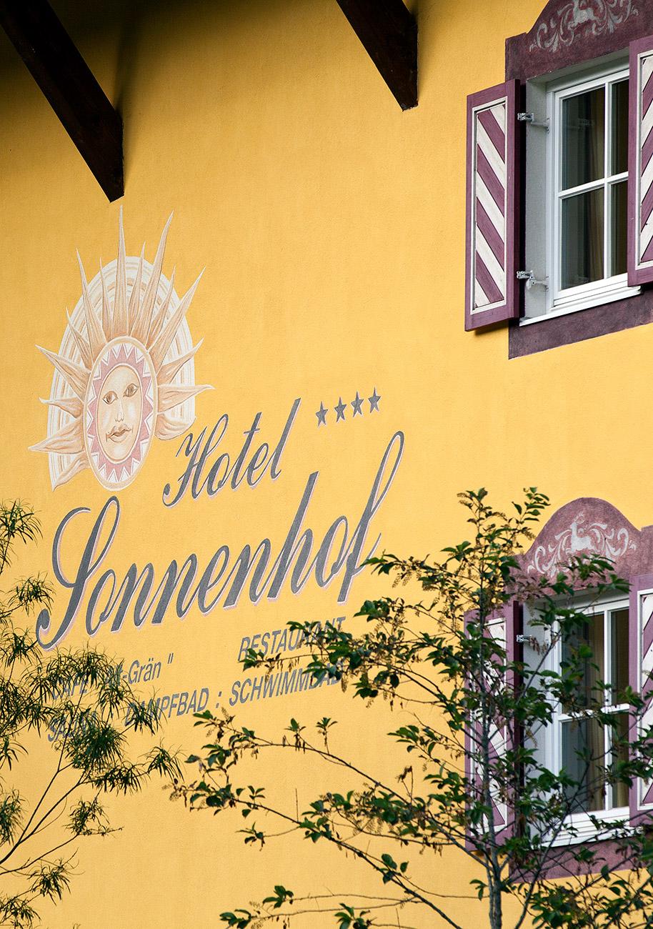 Hotel-Sonnenhof-Tirol-2