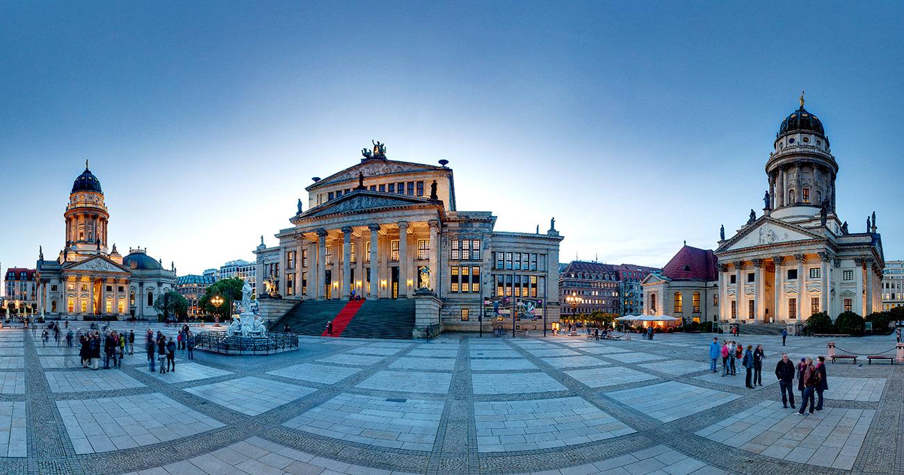 Konzerthaus-1