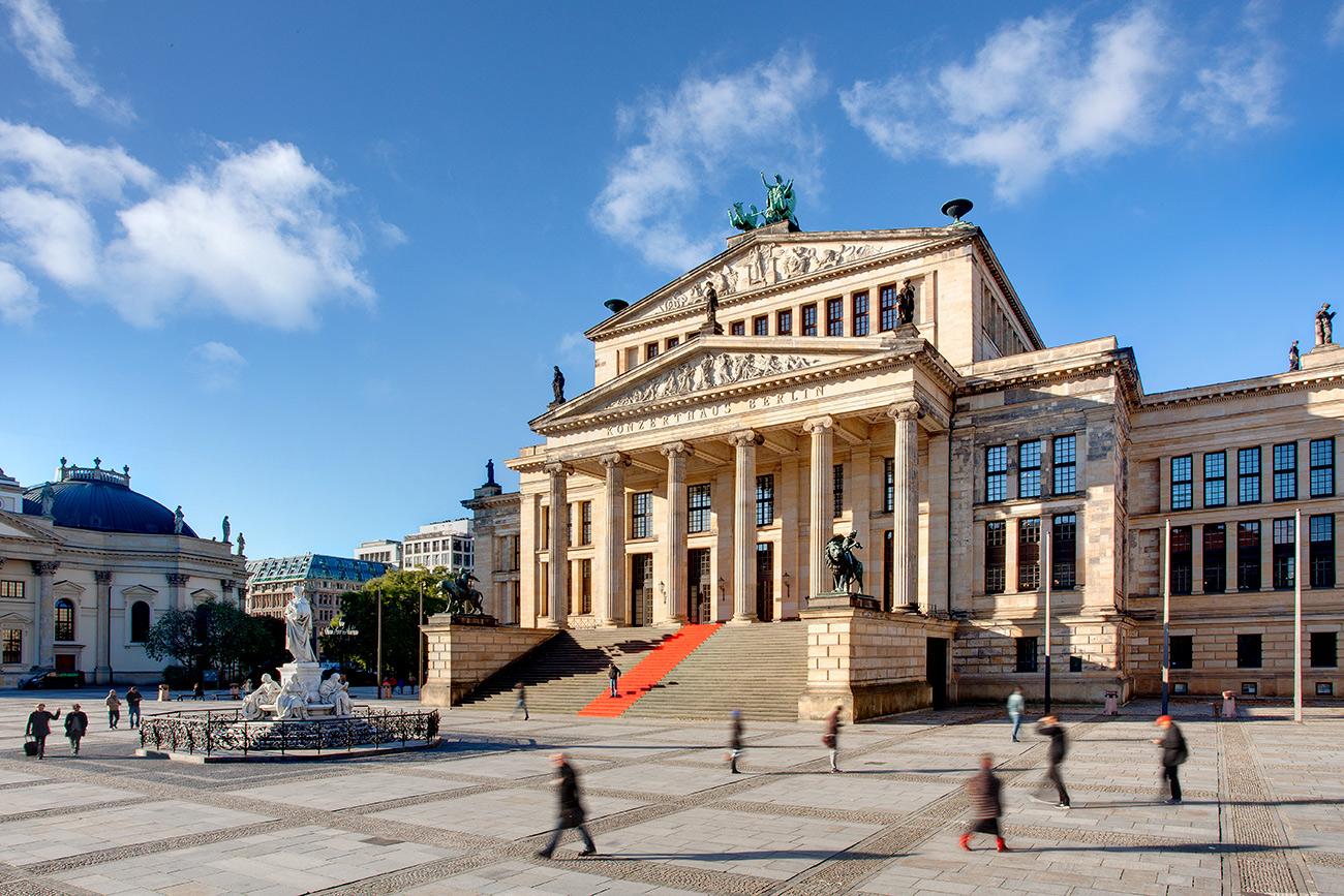 Konzerthaus-2