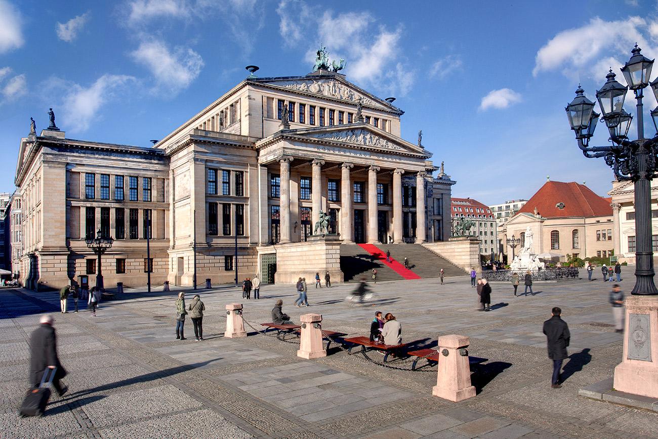 Konzerthaus-3