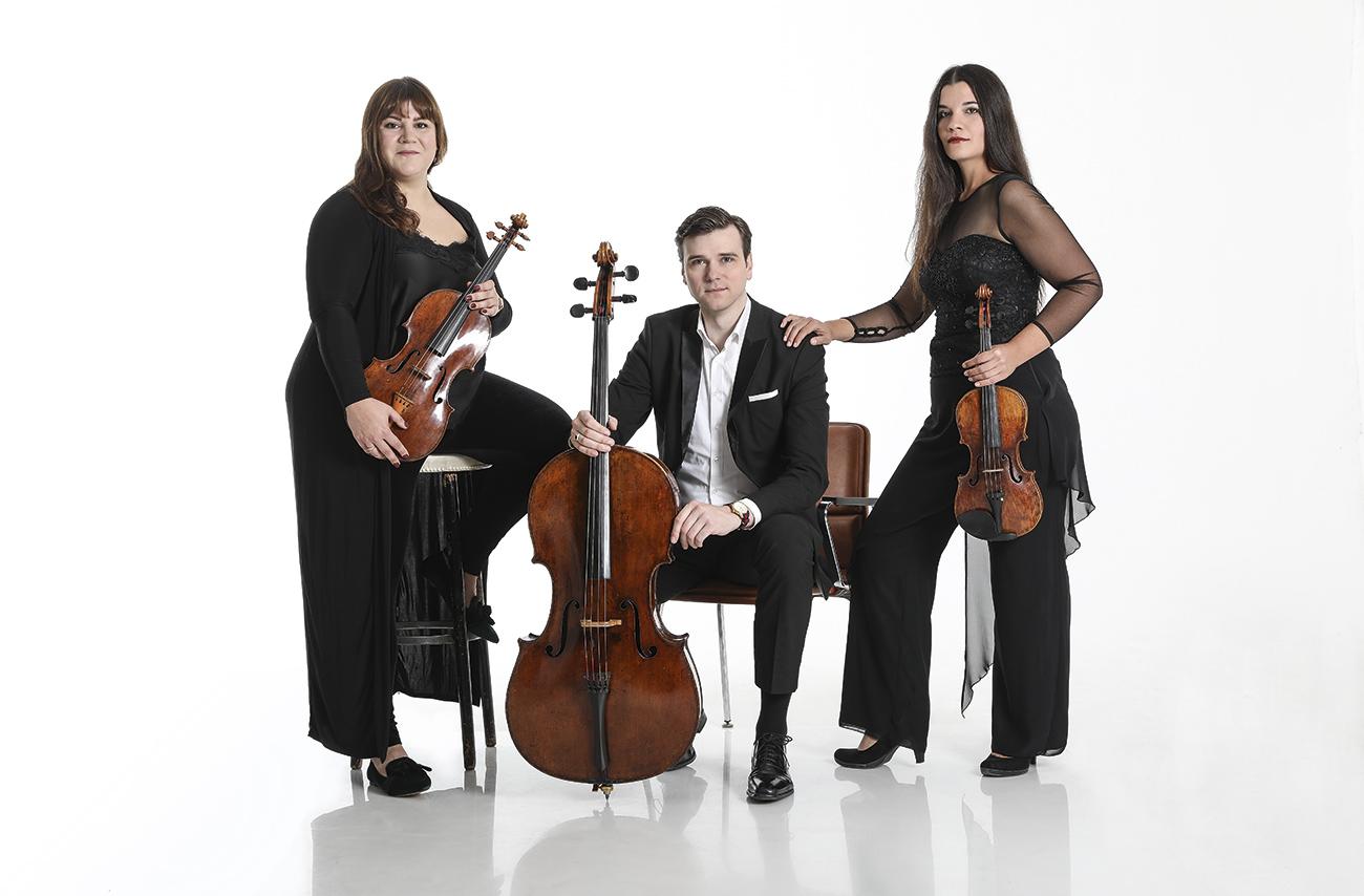 Nichiteanu-Trio-1