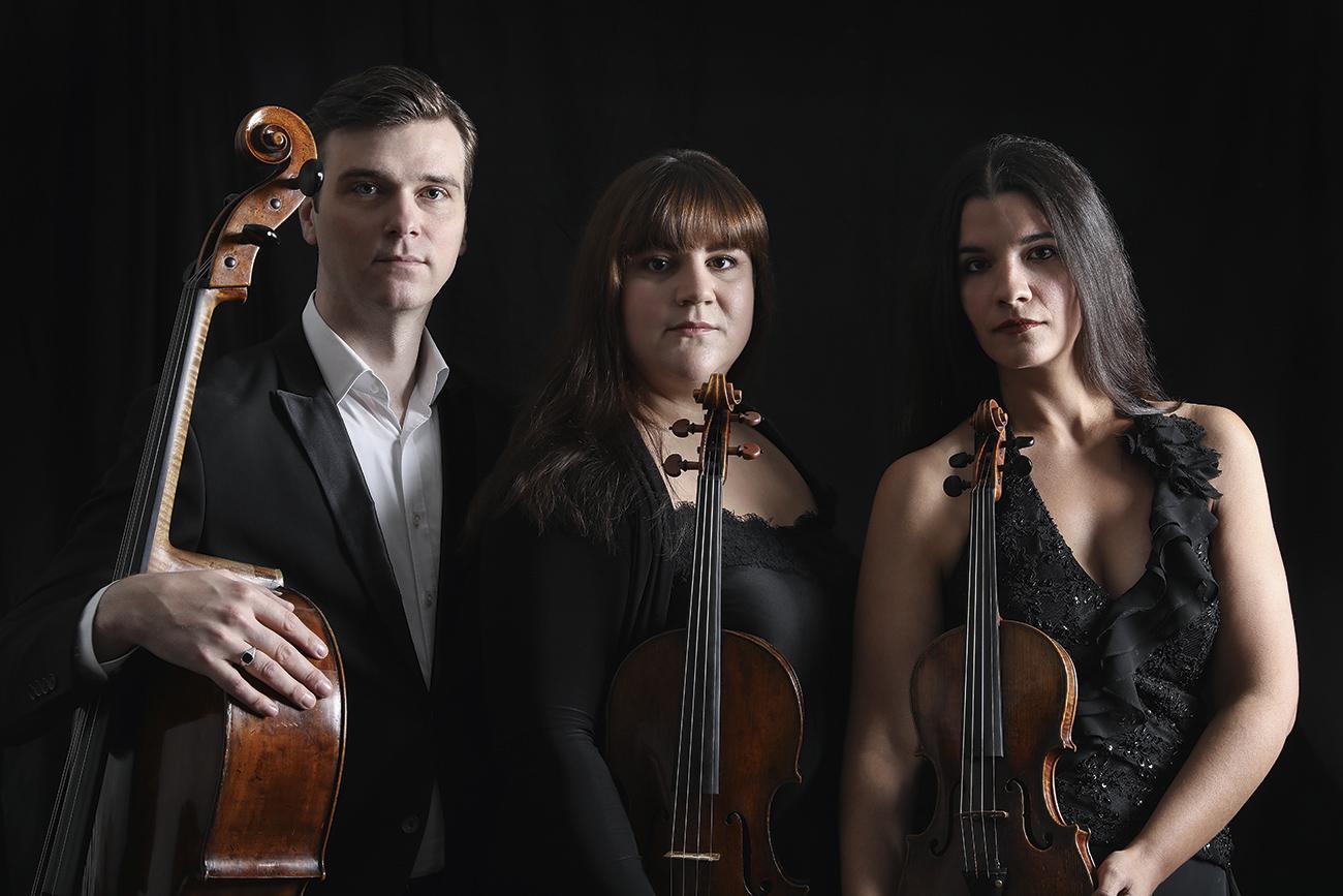 Nichiteanu-Trio-3