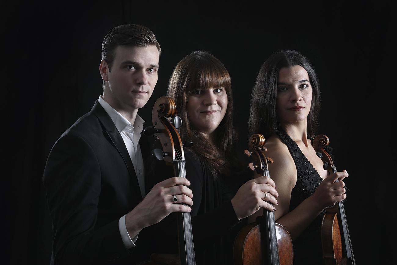 Nichiteanu-Trio-4