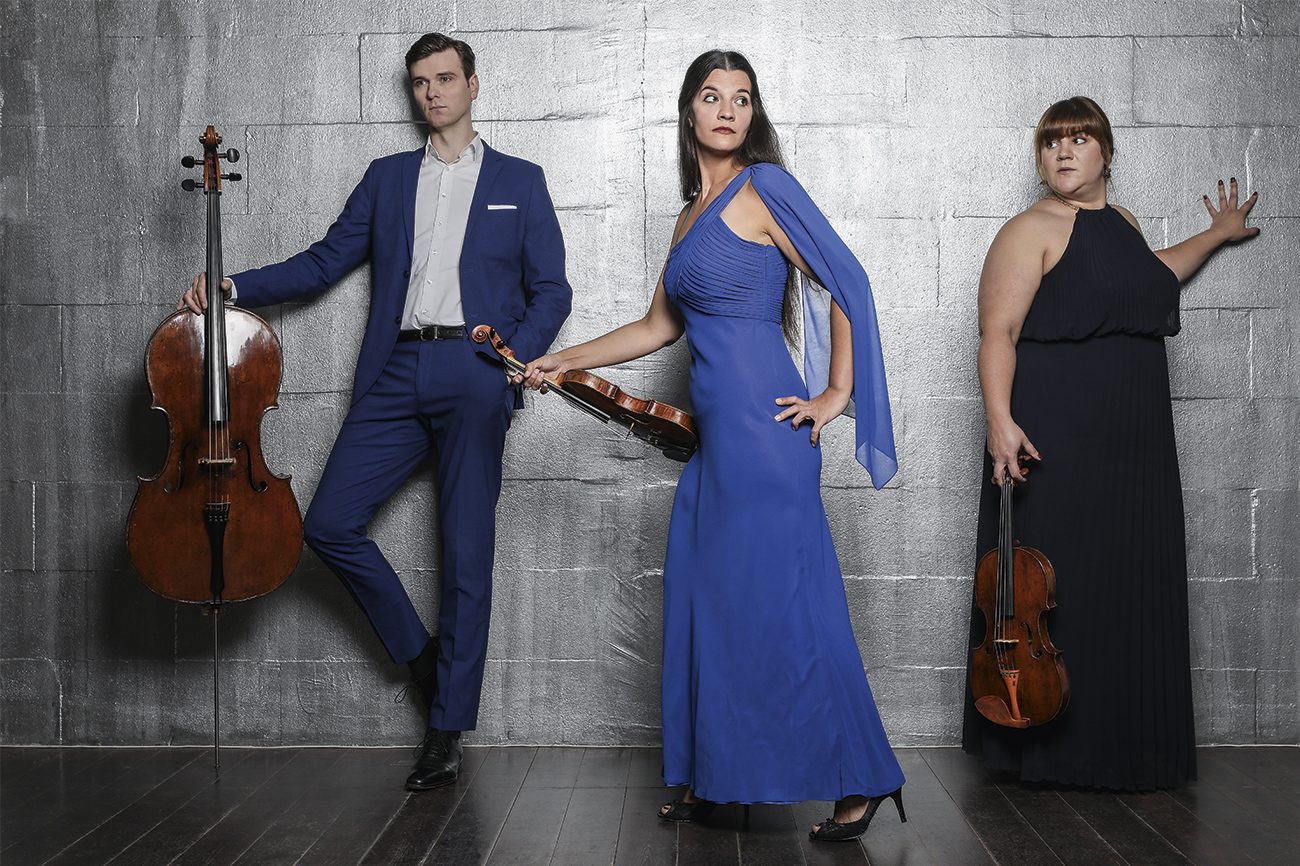 Nichiteanu-Trio-5