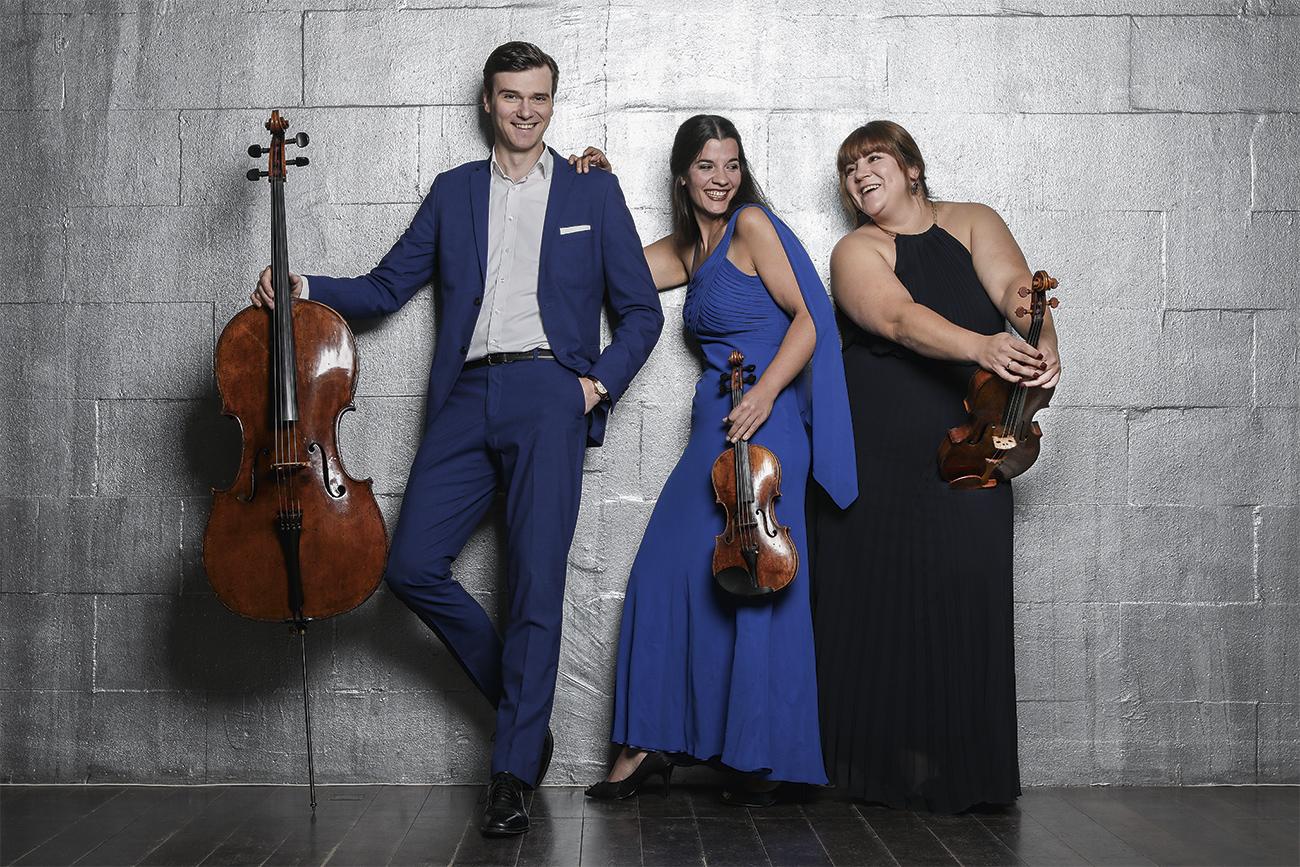 Nichiteanu-Trio-6