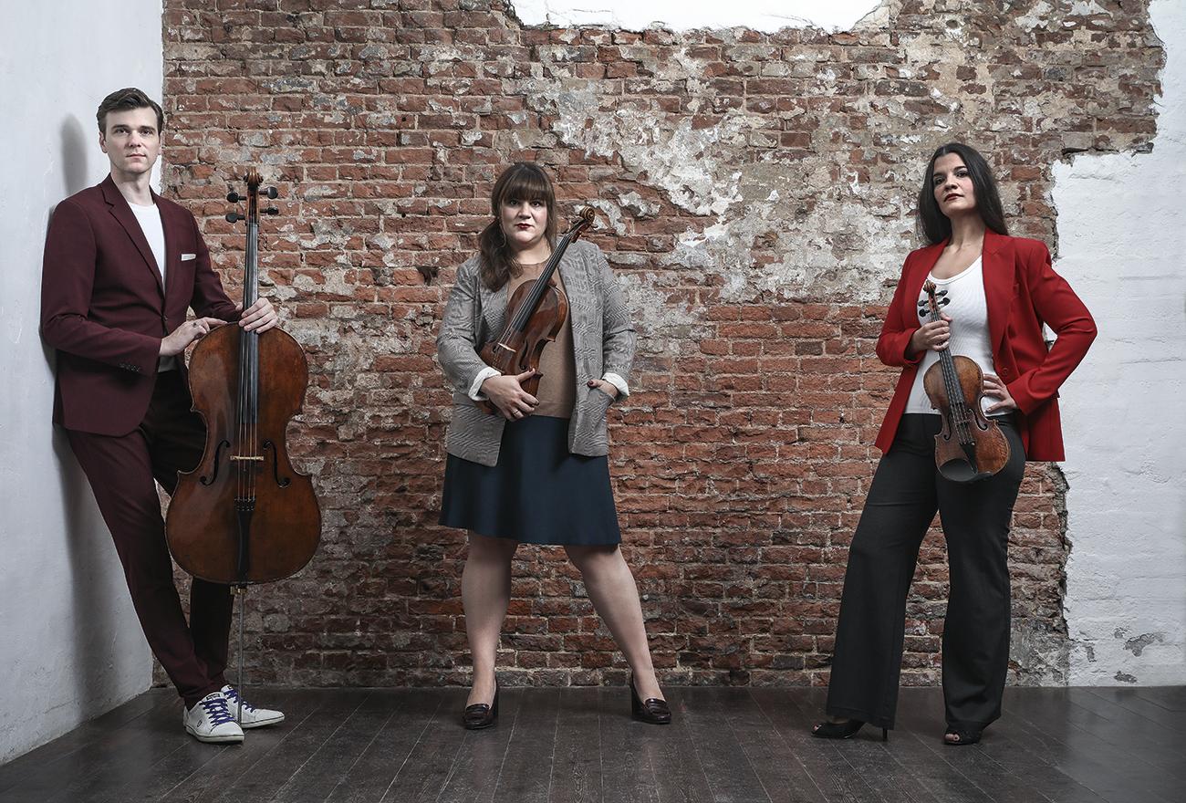 Nichiteanu-Trio-7