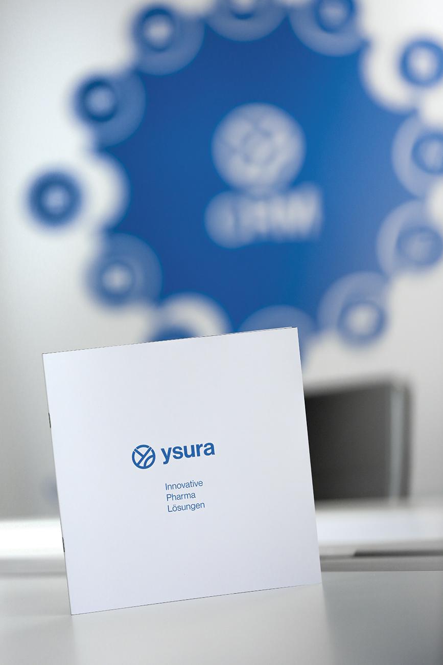 Ysura-30
