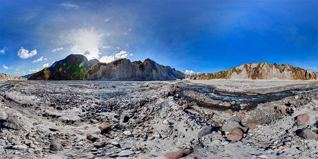 Mount-Pinatubu-Philippinen-1
