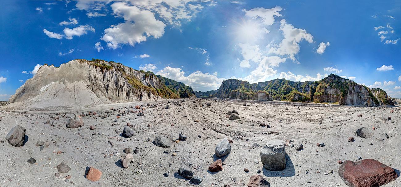 Mount-Pinatubu-Philippinen-2