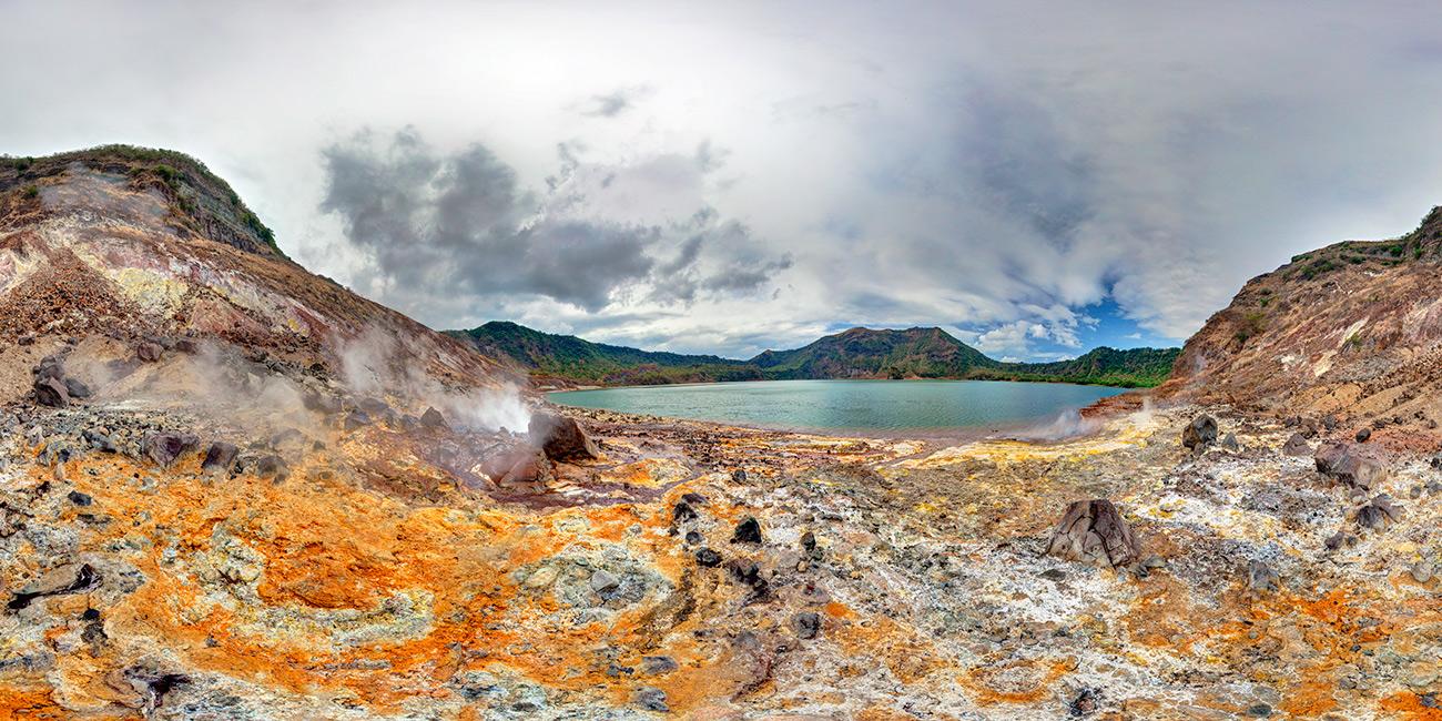 Mount-Pinatubu-Philippinen-3