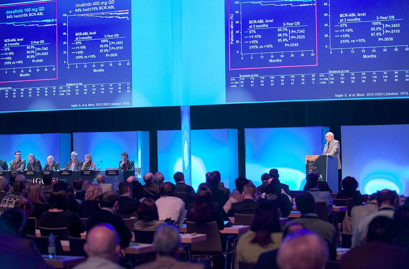 Symposium-2